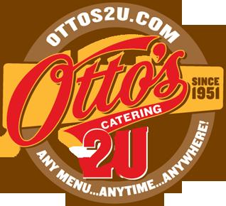 Otto's 2 U Logo